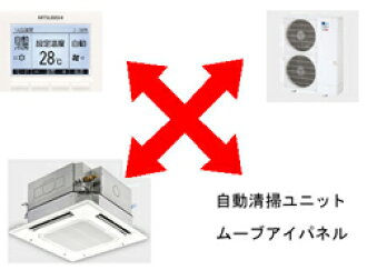 An Telphone Ping Mitsubishi Electric Corp S And Offices For Air Conditioning Mr Slim 4 Way Ceiling Cette Type Lt Achieves