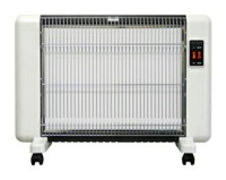 Sanramera 600 W-604-far-infrared radiant type ceramic heater