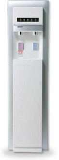 喝氢水服务器的整个 H2 HWP-100WS (供水直接连接类型)
