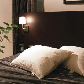 日本ベッド Refworge リフワージュ LOWタイプ ピロー 50688