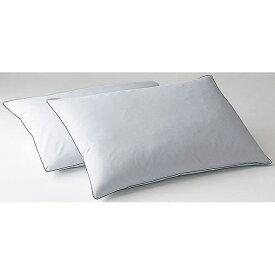 日本ベッド ピローフェザーデュアル 枕 50787