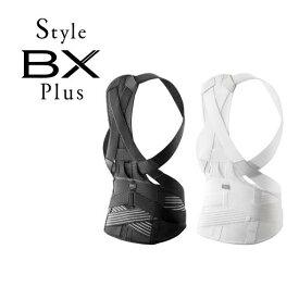 Style BX Plus ブラック/ホワイト S/M/L 男女兼用 MTG スタイルBXプラス YS-AF03/YS-AF02