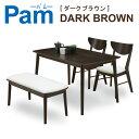 Pam_set4_db500