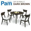 Pam_set5round_db500