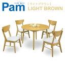 Pam_set5round_lb500