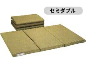 日本ヘルス工業 ヘルスロールキング セミダブル キャメル
