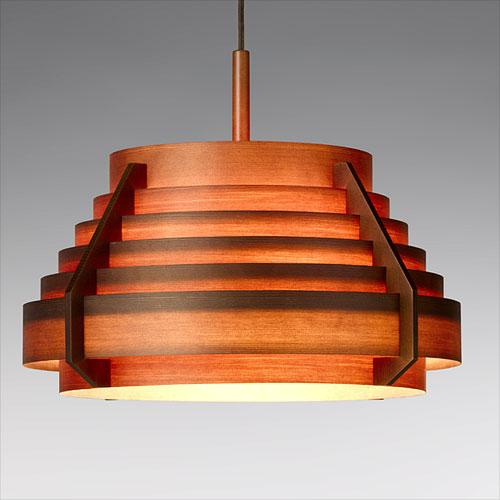 JAKOBSSON LAMP(ヤコブソンランプ) YAMAGIWA(ヤマギワ) 323F-217H照明 ペンダントランプ 北欧デザイン Hans Agne Jakobsson 要電気工事