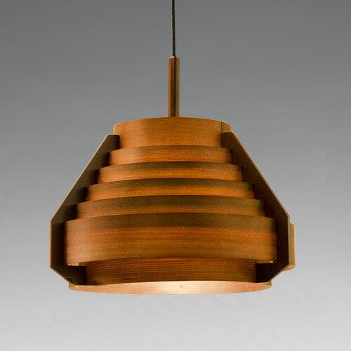 JAKOBSSON LAMP(ヤコブソンランプ) YAMAGIWA(ヤマギワ) 323F-218H照明 ペンダントランプ 北欧デザイン Hans Agne Jakobsson 要電気工事