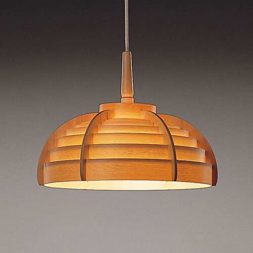 JAKOBSSON LAMP(ヤコブソンランプ) YAMAGIWA(ヤマギワ) 323F-220照明 ペンダントランプ 北欧デザイン Hans Agne Jakobsson 要電気工事