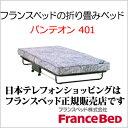 Francebed401