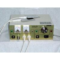 電子治療器 高田イオン タカダイオン負電荷治療器 TK-2211