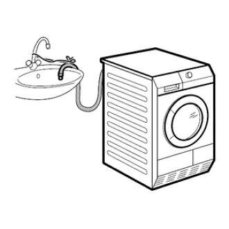 Smuk Japan Telphone shopping: Optional article drainage drain hose DK11 RA-16
