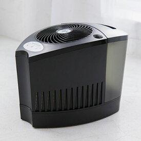 ボルネード・気化式加湿器 Evap3-JP VORNADO ブラック / ホワイト 【送料無料】