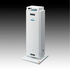 【送料無料】岩崎電気 空気循環式紫外線清浄機 エアーリアコンパクト FZST15201GL15/16【代金引換対象外】