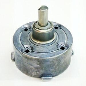 大正電機 レディースミキサー KN-1500・KN-3000(ニューこね丸くん)・KN-300(ニューちび丸くん)・KN-305・KN-3005用ポットボス