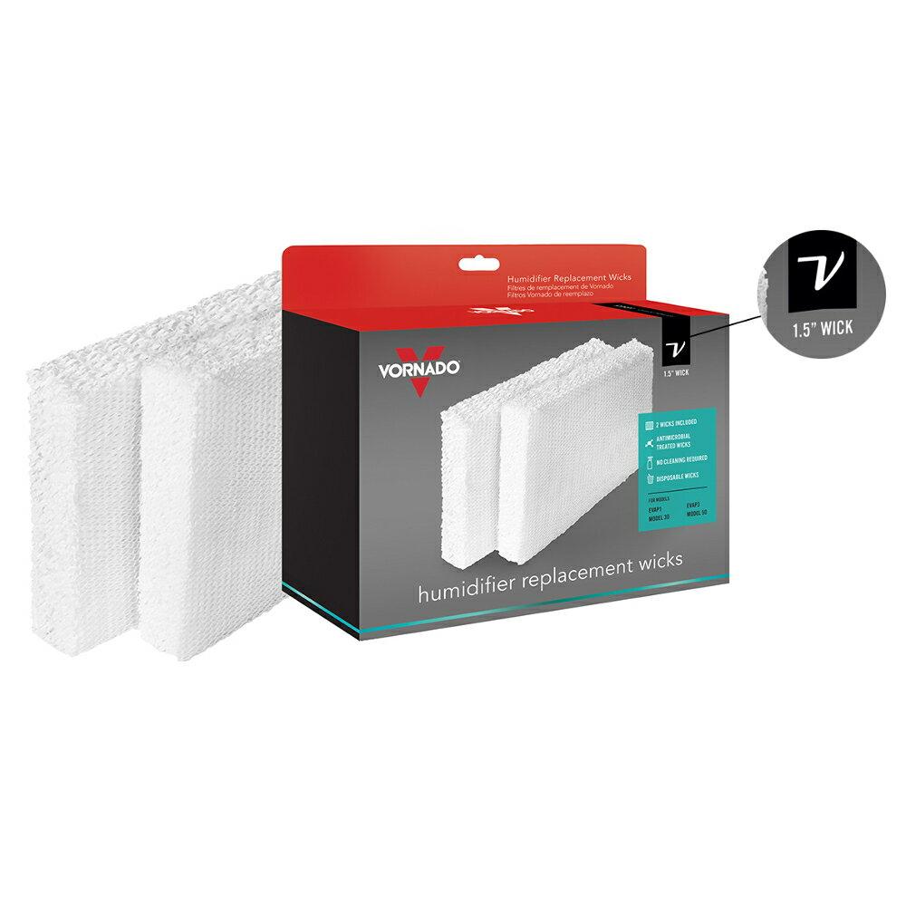 ボルネード・気化式加湿器 全機種共通 加湿器フィルター VORNADO