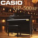 【搬入設置付】【専用椅子・ヘッドホン付】CASIO カシオ計算機 / デジタルピアノ 電子ピアノ エレキピアノ CELVIANO Grand Hybrid / ...