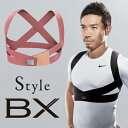 Stylebx main
