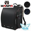 Wanpa_eagle