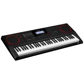 CASIO カシオ CT-X3000 ハイグレードキーボード 61鍵盤