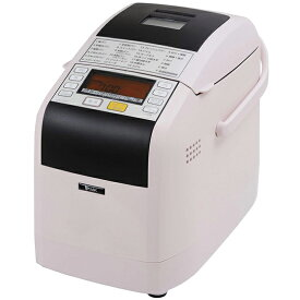 【入荷未定】ホームベーカリー ふっくらパン屋さん HBK-152 ピンク 1.5斤 エムケー精工 送料無料