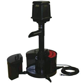 타 카라 공업 워터 클리너 후지산 SFR TW-522