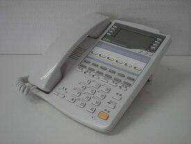 【中古】NTT MBS-6LSTEL-(2) 【ビジネスホン・業務用電話機】