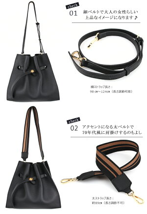 本革レディースハンドバッグおしゃれA4レザー新品軽量通勤通学ギフトプレゼント牛革トートバッグ鞄かばん