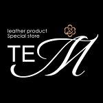 株式会社TEM 楽天市場店