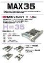 Img61275552