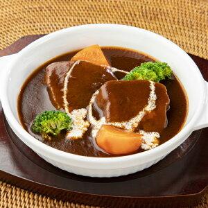 肉 牛 牛タン 牛タンシチュー 特選デミグラスソース仕立て 6人前(3人前×2セット) 1300g 牛たん シチュー ビーフシチュー デミグラス デミグラスソース 冷凍 おかず 美味しい もの おいしい