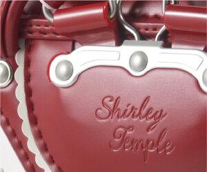 シャーリーテンプルShirleyTempleランドセル1ST9784K女の子用2019モデル