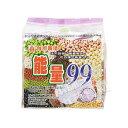 能量99棒・99ロール(タロイモ味)台湾土産の新定番