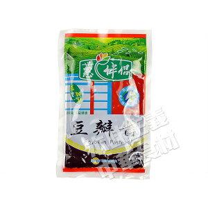 激安挑戦!緑色食品葱伴侶豆板醤/豆瓣醤(トウバンジャン)150g/中華料理/人気商品/中華食材調味料