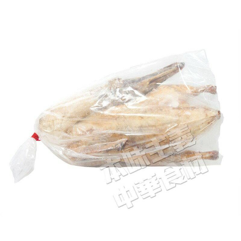 激安挑戦!!「北京種」の北京ダック(1羽約1.5kg) ・自宅で食べ放題・焼き上げ調理済み・味付け必要・ダックの味噌(甜麺醤) おすすめ・業務用