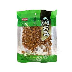 大山珍品桂圓肉(龍眼肉ドライリュウガン)120g緑色食品・健康栄養食材・中華粗糧・人気商品・竜眼・龍眼