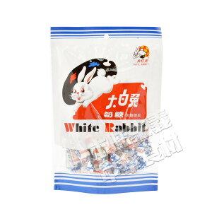 大白兔牛乳糖(ミルクキャンディ)108g上海名物・中華菓子・中華おやつ・中華定番の駄菓子