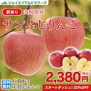 訳あり りんご 10kg 送料無料 山形県産 りんご 約10kg(28〜56玉) ※一部地域は別途送料追加 フルーツ 果物 サンふじ