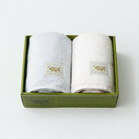 超甘撚りバスタオルショート2枚セット(サックス・ベビーピンク) | テネリータ TENERITA