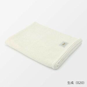 超甘撚り タオルハーフケット 日本製   テネリータ TENERITA