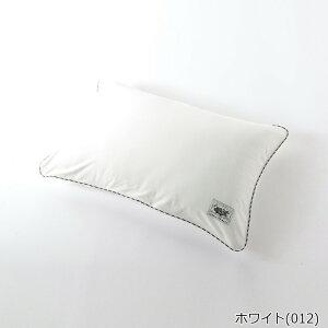 80/2 プレーンジャージピローケース 日本製   テネリータ TENERITA