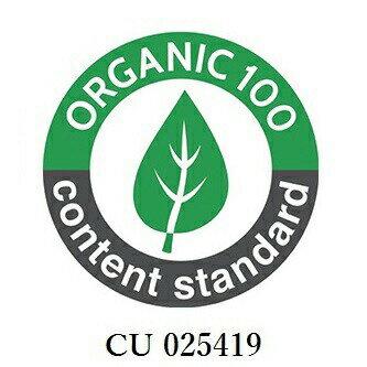 超甘撚りボーダーハンドタオルオーガニックコットン100%使用日本製今冶産国産ハンドタオルタオル|テネリータTENERITA