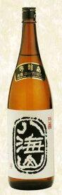 吟醸八海山 720ml×12本入りセット 「八海醸造」[新潟県] 予約注文になります