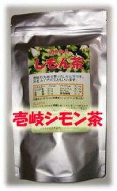 壱岐しもん茶 3g×30パック入り 壱岐 長崎県