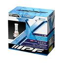 【おまけ付】 161FLB IPF フォグランプ LED PSX26W バルブ ハイエース 6500K 200系用 3型後期 4型