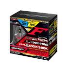 【おまけ付】 F50DFLB IPF フォグランプ 2色切替 H8 H11 H16 バルブ 2色切替 6500K⇔2400K 2500ルーメン 12V/24V兼用 12W