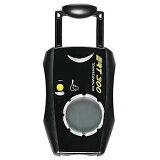 テニスコンピューターERT300テニスガット面圧測定器/テンションテスターDTダイナミックテンション測定