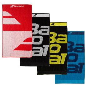 【最新モデル 全4色】2020 バボラ ミディアム テニス タオル Babolat Medium Tennis Towel
