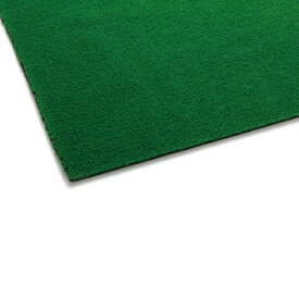 人工芝 TYグリーン620 【182cm巾×1mに付】(テラモト MR-010-082-0)