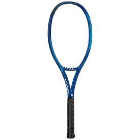 【グリップテープ5本付】2020モデル イーゾーン 100(300g) ヨネックス YONEX EZONE100 テニスラケット